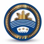 ノアコイン(noah coin)