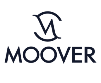 moover トークンセール