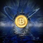 ビットコインの気になる取引、送金、手数料などを解説!