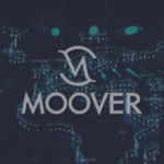 MOOVERトークンの購入方法
