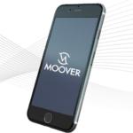 MOOVER ICOへ参加する為のユーザー登録方法