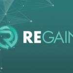 REGAIN ICOの事前登録手順